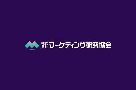 logo-marken