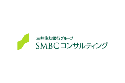 smbc-consulting