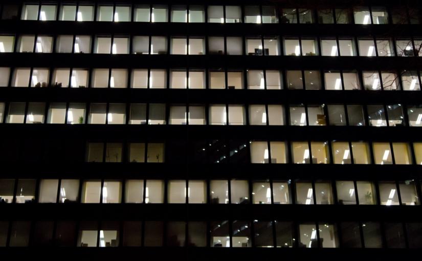 NightOffice