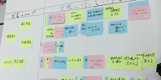 startup-img01